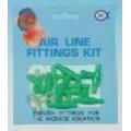 Airline Fittings Kit