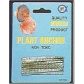 Plant Anchors - 12Pcs