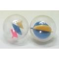 Cat Whirley Ball Pkt2