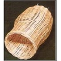 Cane Funnel Nest