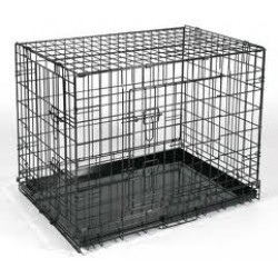 Crates and Pet Carriers