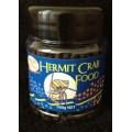 Hermit Crab Food 100Gram