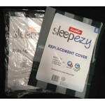 SleepEzy Nylon Cover X/Large