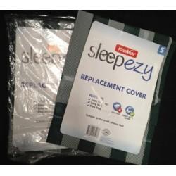 SleepEzy Nylon Cover X/Large