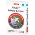 Kramar Halti Head Collar X Small