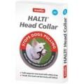 Kramar Halti Head Collar Medium