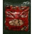 500 G Mouse & Rat Food Cubes