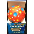Activity Treat Ball - Small 108mm