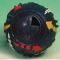 Activity Cat Treat Ball 75mm
