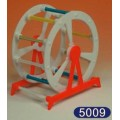 Mouse Wheel, Plastic