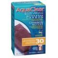 AquaClear 30/150 Carbon