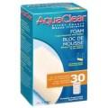 AquaClear 30 Foam Block