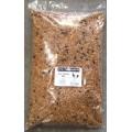 All Grain Mix 5kg