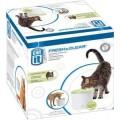 Fresh 'n Clear Cat Drinking Fountain - 3 Ltr