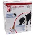 Fresh 'n Clear Dog Drinking Fountain - 6 Ltr