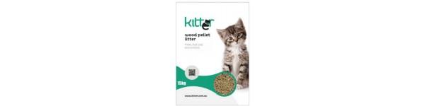 Kitter