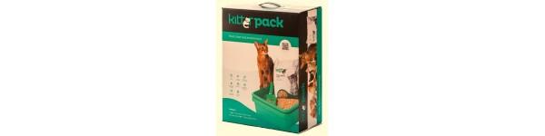Kiter Pack