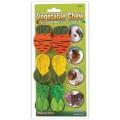 Ware Vegetable Chew 6pk
