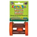 Ware Barrel Roller