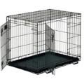 Dog Crate 105cm