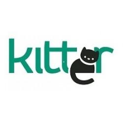 KITTER Cat Litter