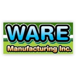 WARE Small Animal Products