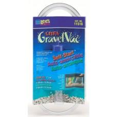 Lees Slimline Gravel Cleaner 15cm