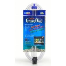 Lees Slimline Gravel Cleaner 30cm