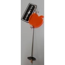 Metal Fruit Spike/Stick