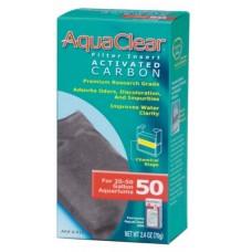 Aquaclear 50 Carbon