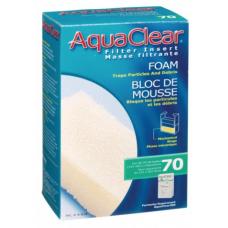 AquaClear 70 Foam Block