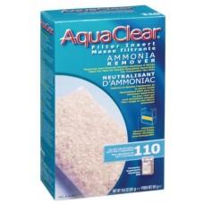AquaClear 110 Ammo Rid