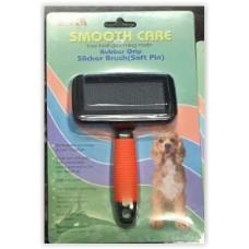 Slicker Brush - Medium