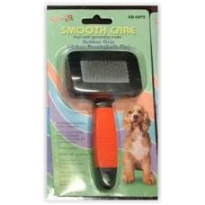 Slicker Brush - Small