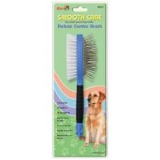 Double Sided Dog Brush