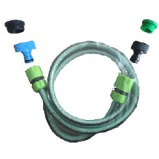 Elite Auto Drinker Hose Extension