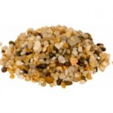 1.5 Kg Natural River Gravel – Coffs Harbour