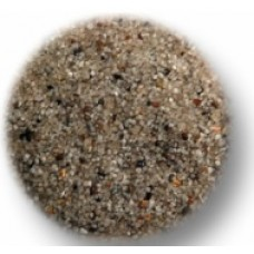 1.5Kg Fine River Gravel 2mm