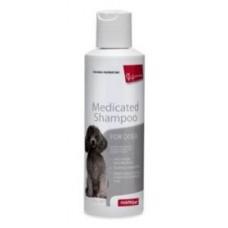 Medicated Shampoo 250ml