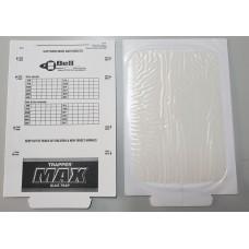 Max Mouse Glue Board TL2586