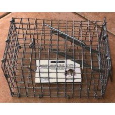 Wire Rat Catcher Small