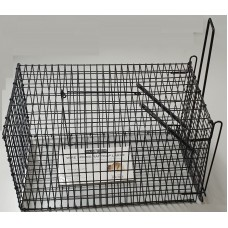 Wire Spring Rat Trap - Large