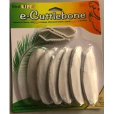 birdlife Cuttlebone 6pk