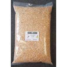 Cracked Corn 5kg