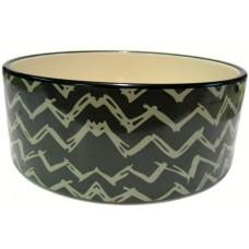 Ceramic Bowl 12.5cm