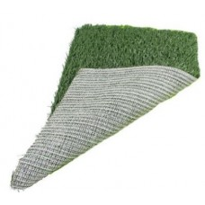Green Dog Trainer Toilet  Replacement Grass