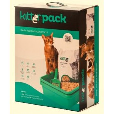Kitter Litter Pack