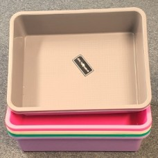 Cat Litter Tray - Large