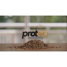 Proteq Equine Bedding 15Kg