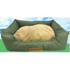 Hound Sofa Large